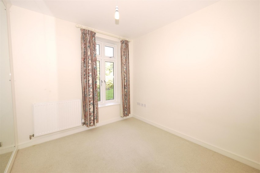 Images for Marden Way, Petersfield EAID:0f95084d88f0abfc44a0e6fdff8f31b1 BID:1