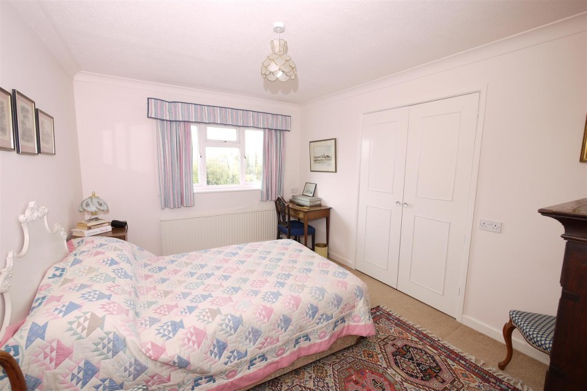 Images for Sussex Road, Petersfield EAID:0f95084d88f0abfc44a0e6fdff8f31b1 BID:1