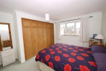 Images for Copse Close, Petersfield