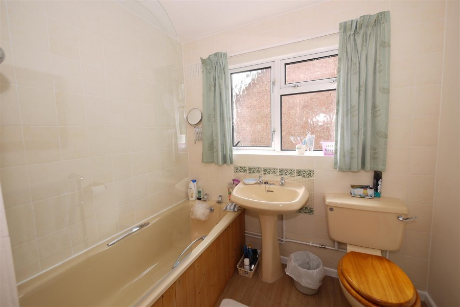Images for Copse Close, Petersfield EAID:0f95084d88f0abfc44a0e6fdff8f31b1 BID:1