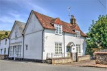 Images for High Street, East Meon