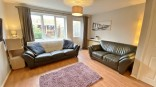 Images for Periwinkle Close, Lindford